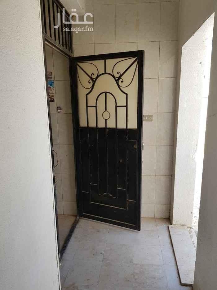 شقة للإيجار في شارع ابي سعيد السيرافي ، حي النسيم ، جدة ، جدة