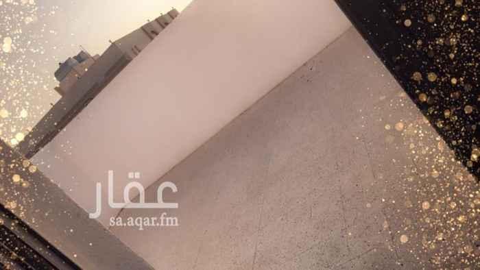 شقة للإيجار في شارع داود القاضي ، حي الصفا ، جدة ، جدة