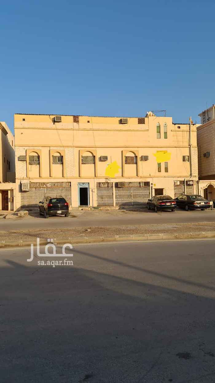 بيت للبيع في شارع ثنيات ، حي طويق ، الرياض ، الرياض