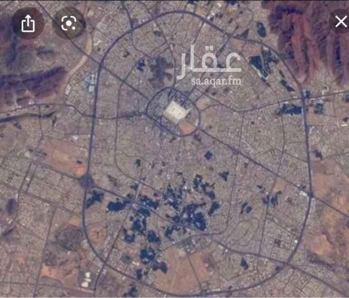 مزرعة للبيع في شارع عبدالحكيم الجمحي ، حي النسيم الغربي ، الرياض