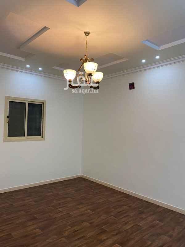 شقة للإيجار في شارع الحجاج بن أيمن بن عبيد ، حي الرمال ، الرياض ، الرياض