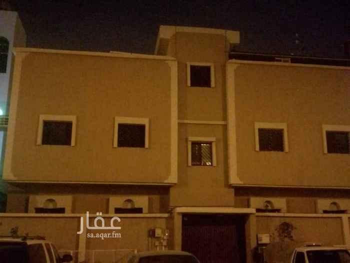 شقة للإيجار في حي العزيزية ، خميس مشيط