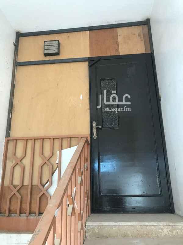 شقة للإيجار في شارع وادي ابو كبير ، حي العزيزية ، الرياض ، الرياض
