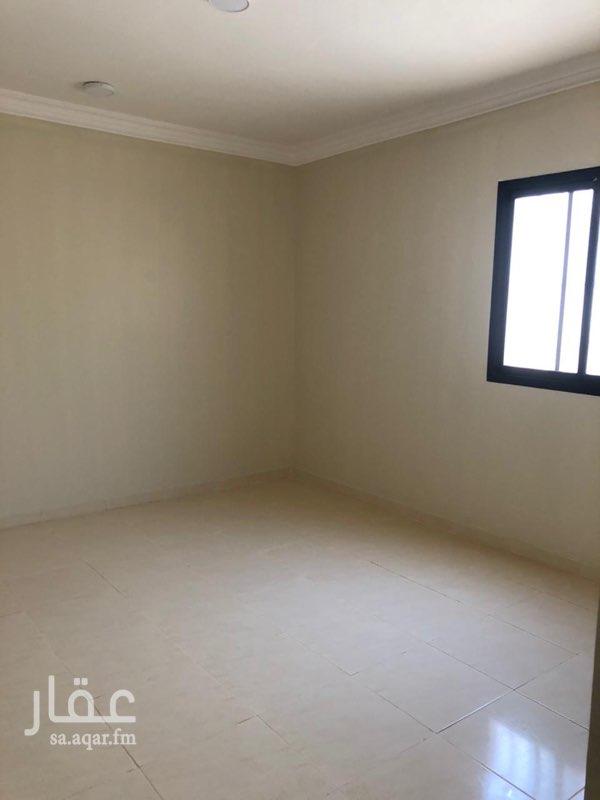 عمارة للإيجار في شارع القياس ، حي المونسية ، الرياض ، الرياض