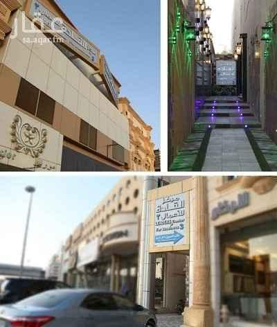 محل للإيجار في الرياض