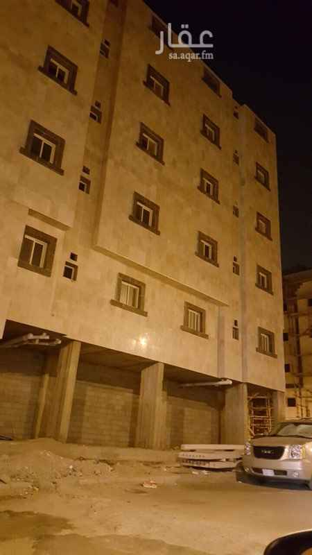 شقة للبيع في حي الهجرة ، مكة ، مكة المكرمة