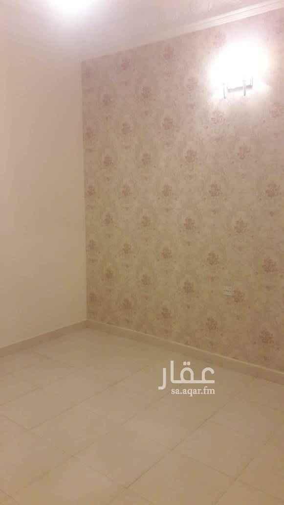 شقة للإيجار في شارع ابن ماجة ، حي السلام ، الرياض