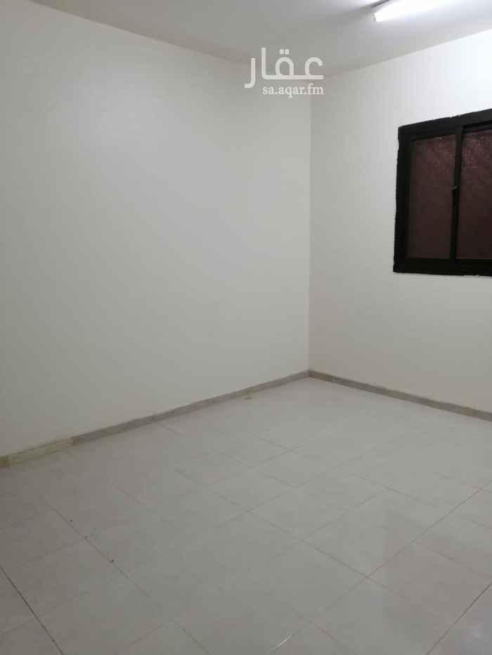 شقة للإيجار في شارع الشفق ، حي المنار ، الرياض