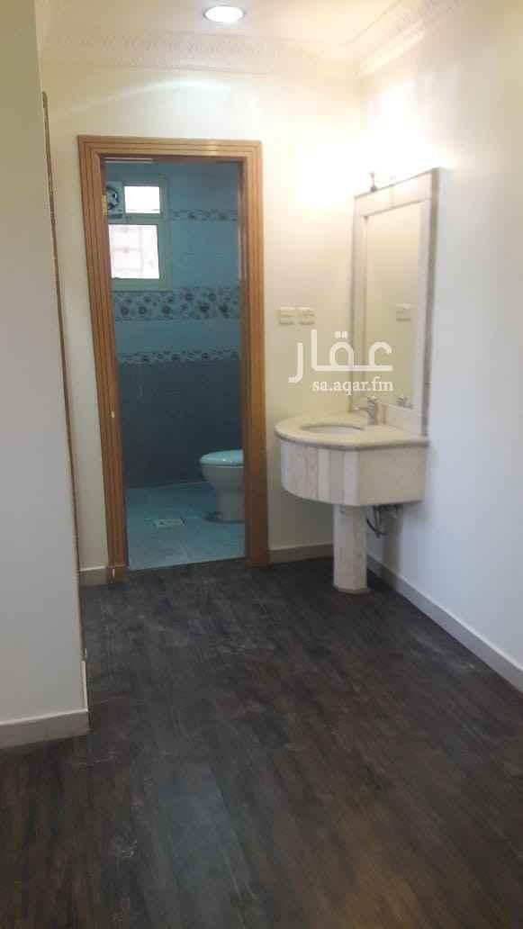 شقة للبيع في شارع هارون الرشيد ، حي الروابي ، الرياض