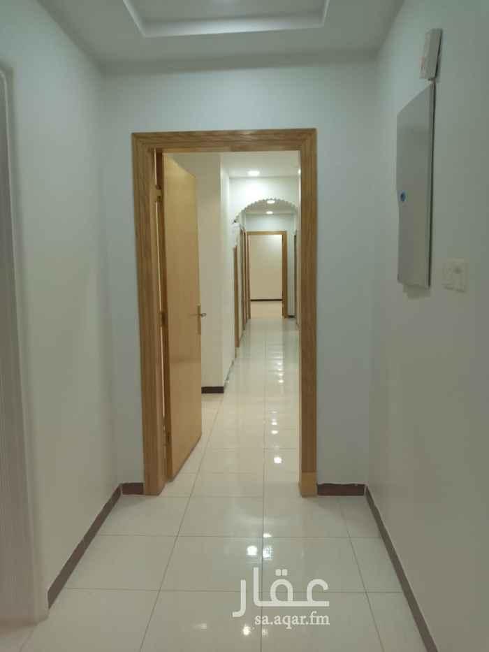شقة للبيع في شارع سلطانة ، حي الفيحاء ، الرياض ، الرياض