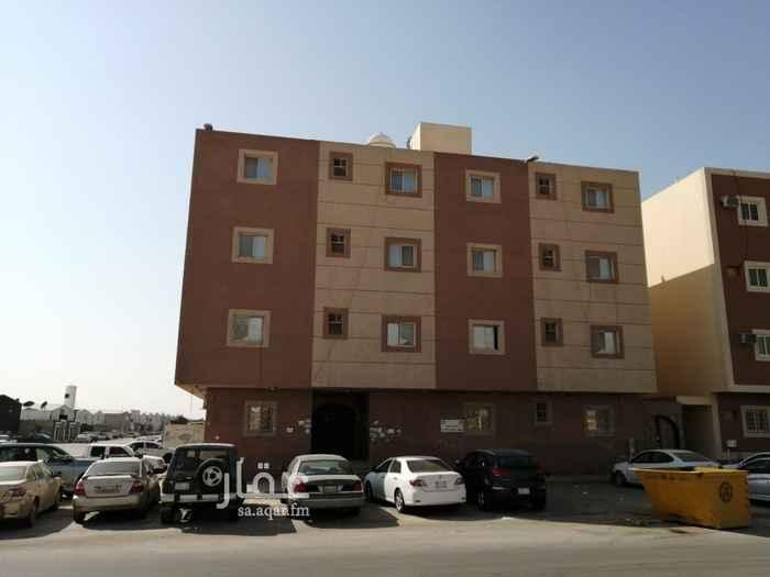 عمارة للإيجار في شارع جبل الخليل ، حي السلي ، الرياض ، الرياض