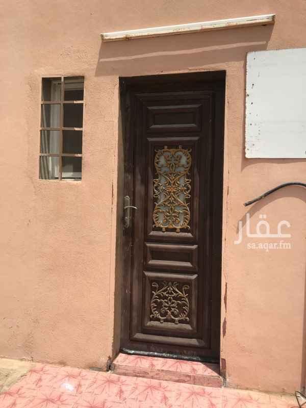 شقة للإيجار في حي السويس ، جازان ، جزان