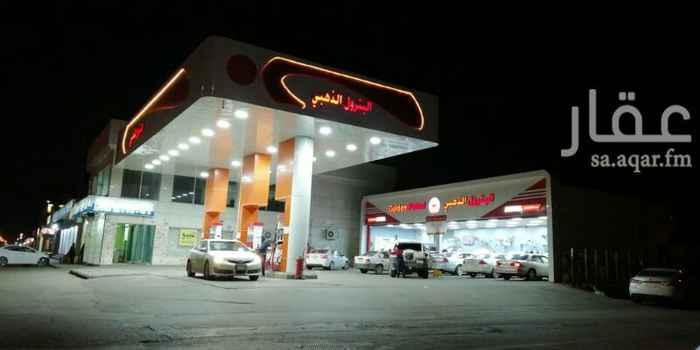 عمارة للبيع في شارع النابلسي ، حي الشميسي ، الرياض