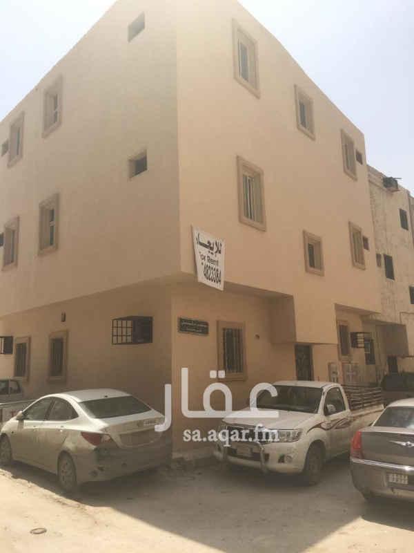 عمارة للبيع في شارع مليل ، حي عتيقة ، الرياض