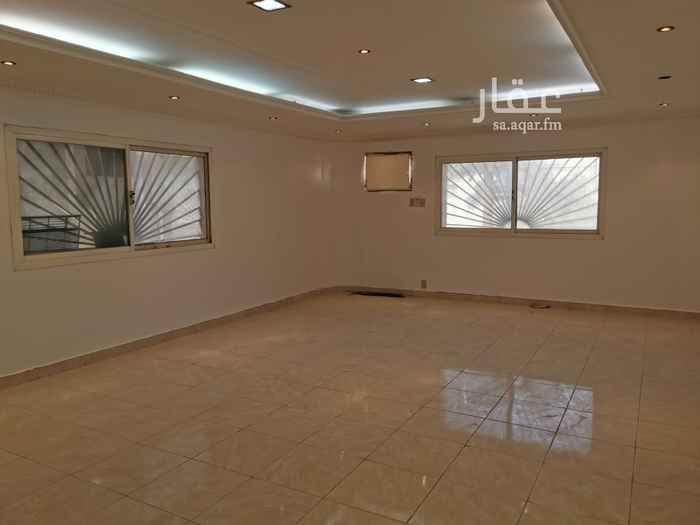 شقة للإيجار في شارع 24 ب ، حي بدر ، الدمام ، الدمام