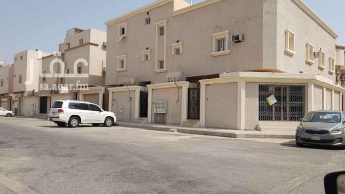 شقة للإيجار في شارع 21 ا ، حي بدر ، الدمام ، الدمام