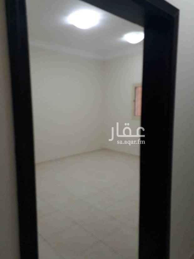 شقة للإيجار في شارع مليحه ، حي المونسية ، الرياض