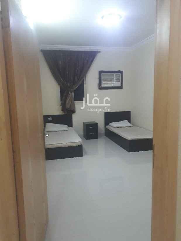 شقة للإيجار في شارع العيساوية ، حي ظهرة لبن ، الرياض ، الرياض