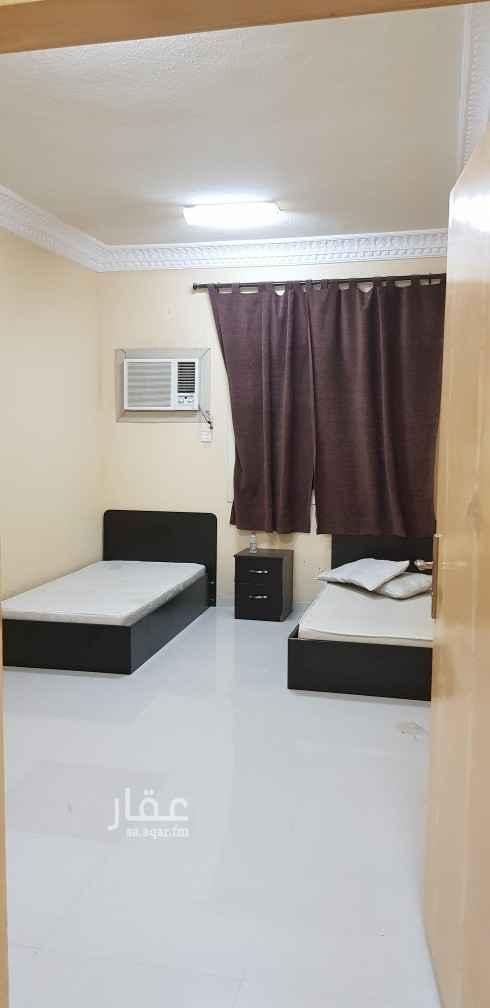 شقة للإيجار في شارع العمارية ، حي ظهرة لبن ، الرياض ، الرياض