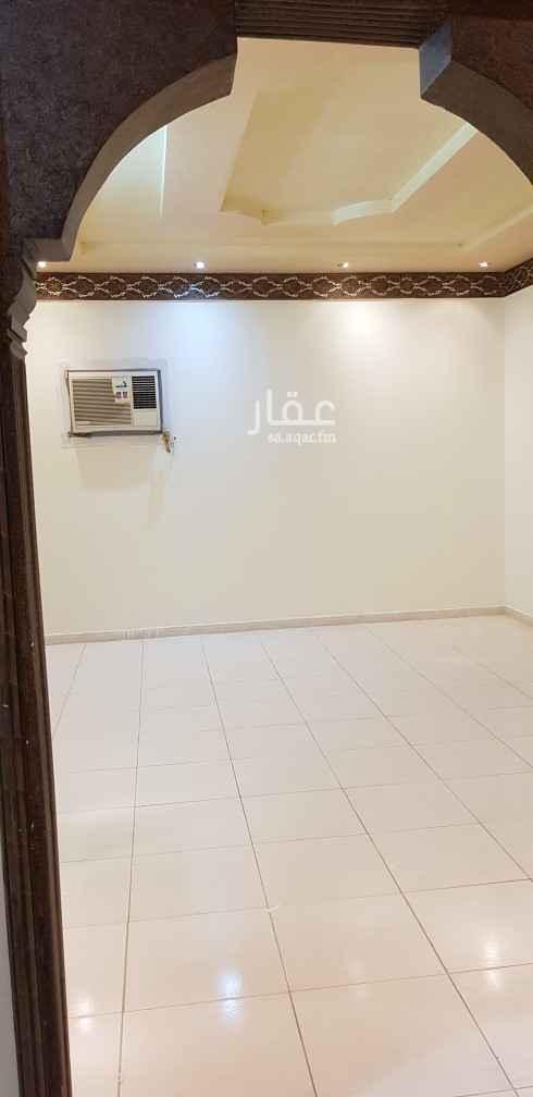 دور للإيجار في شارع العدل ، حي اليرموك ، الرياض ، الرياض
