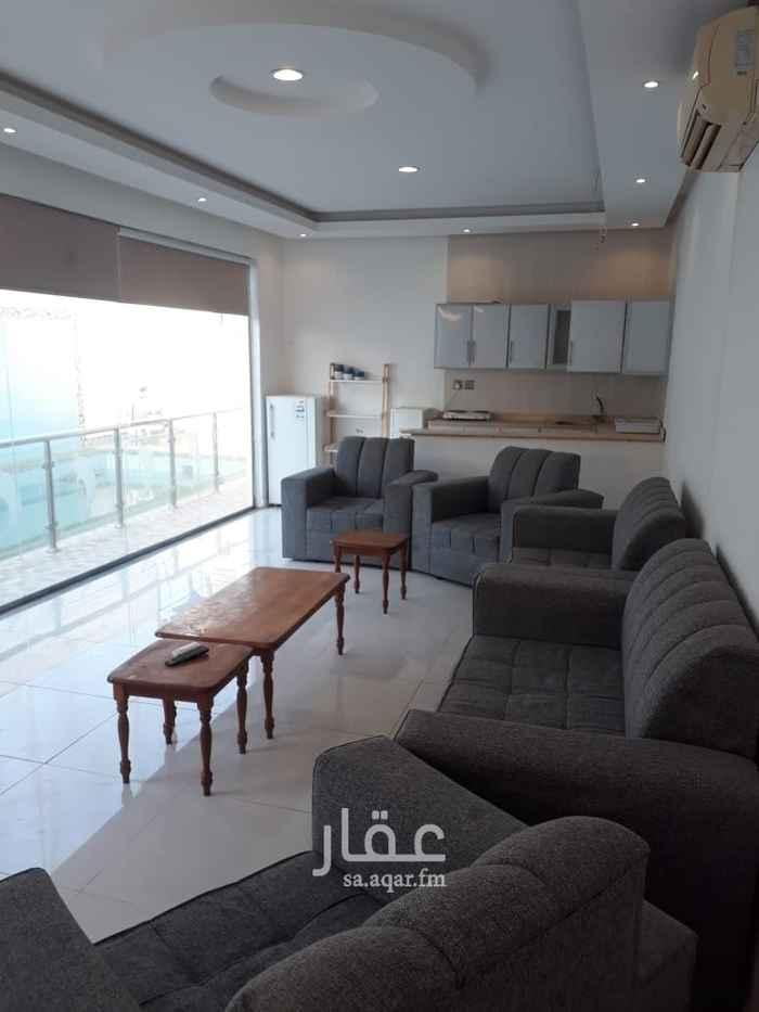 استراحة للإيجار في حي العارض ، الرياض