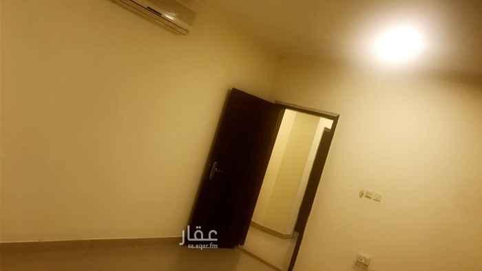 شقة للإيجار في شارع طوبر ، حي العقيق ، الرياض ، الرياض