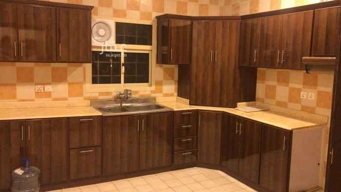 شقة للإيجار في شارع سهل بن الحارث ، حي العقيق ، الرياض ، الرياض