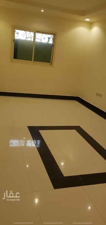 شقة للإيجار في حي القيروان ، الرياض ، الرياض