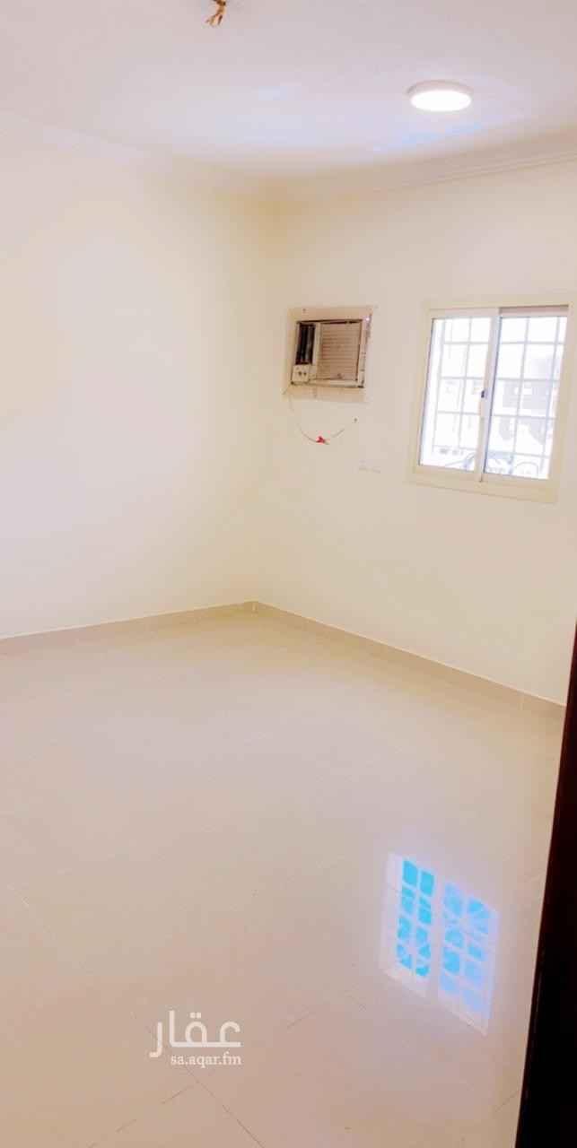 شقة للإيجار في شارع عذير ، حي العقيق ، الرياض ، الرياض