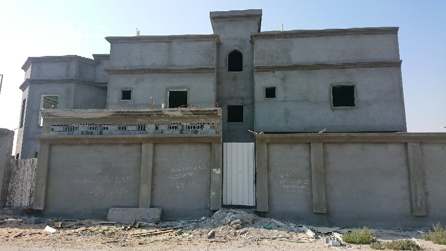 عمارة للإيجار في حي الصواري ، الخبر