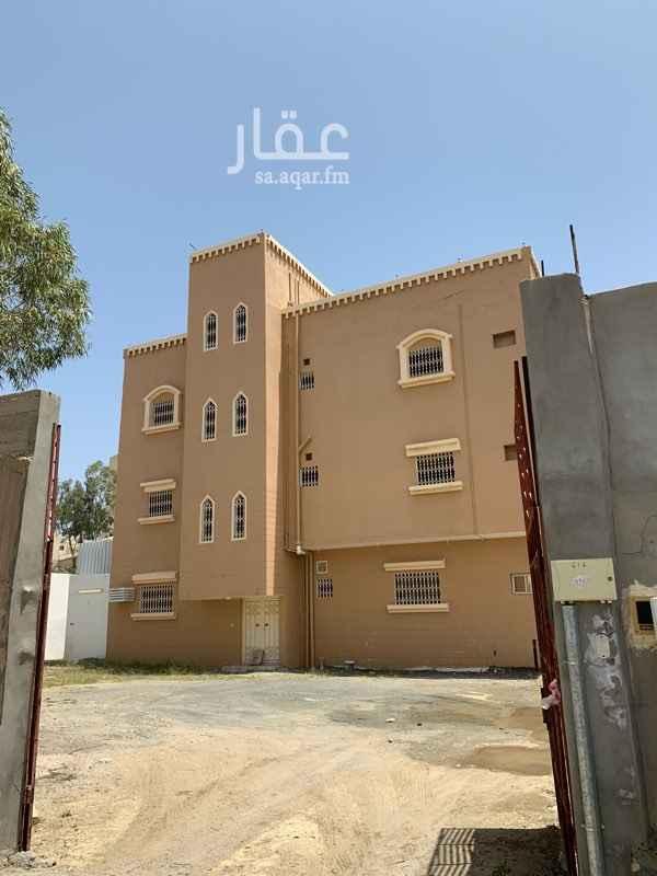 شقة للإيجار في بلجرشي