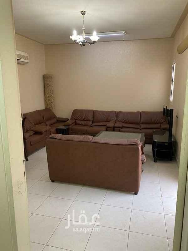 شقة للإيجار في شارع العمدة ، حي الدرعية الجديدة ، الرياض ، الرياض