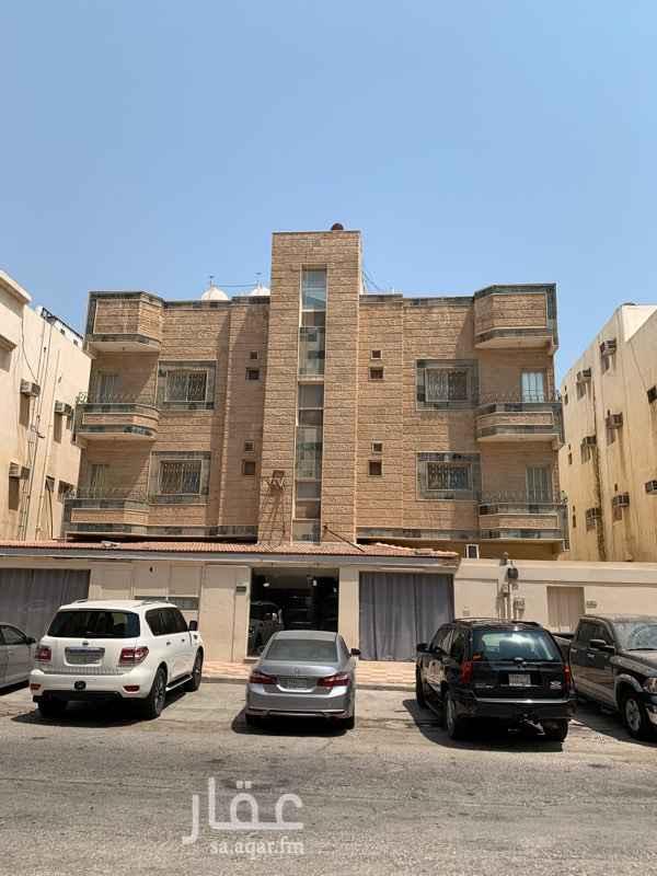 عمارة للإيجار في شارع معمر التميمي ، حي العليا ، الخبر ، الخبر