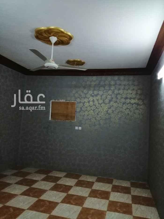 شقة للإيجار في أبو عريش