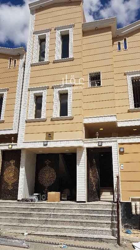 شقة للبيع في شارع الإمام محمد بن سعود ، خميس مشيط