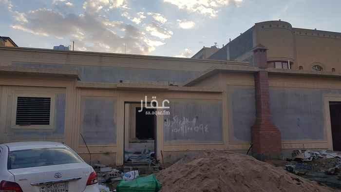 بيت للبيع في حي مخطط الموسى ، خميس مشيط