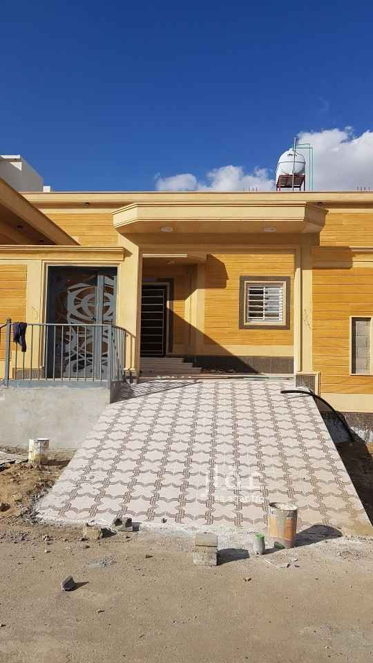 بيت للبيع في شارع الملك سعود ، خميس مشيط ، خميس مشيط