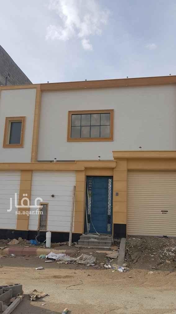 بيت للبيع في حي التحلية ، خميس مشيط ، خميس مشيط