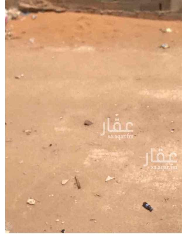 أرض للبيع في شارع الإمام الشافعي ، حي الفيحاء ، الرياض