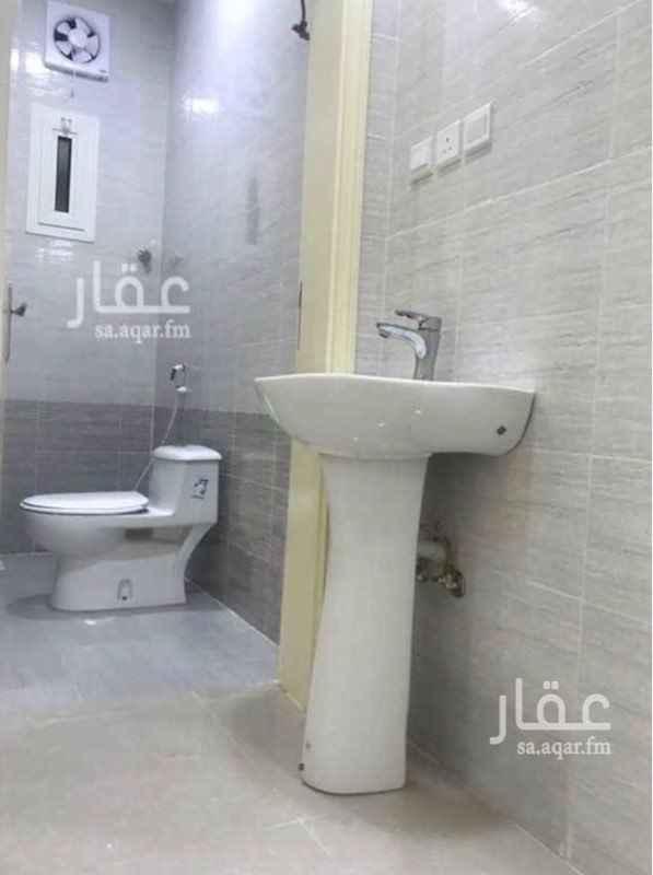 شقة للإيجار في شارع المحثل ، حي القدس ، الرياض