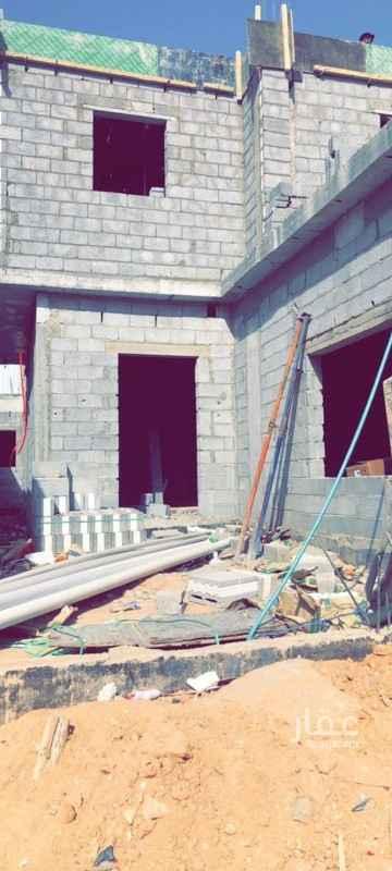 فيلا للبيع في شارع محمد المقرئ ، حي الخليج ، الرياض ، الرياض