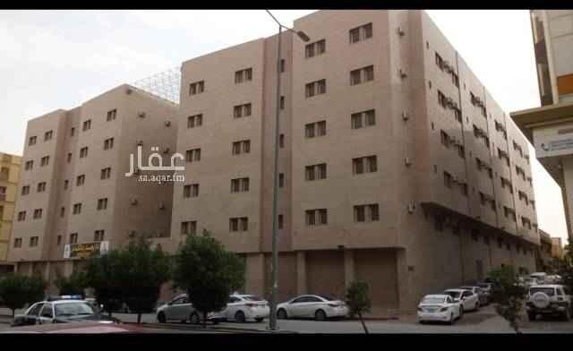 عمارة للإيجار في شارع الامام فيصل بن تركي بن عبدالله ، حي ام سليم ، الرياض