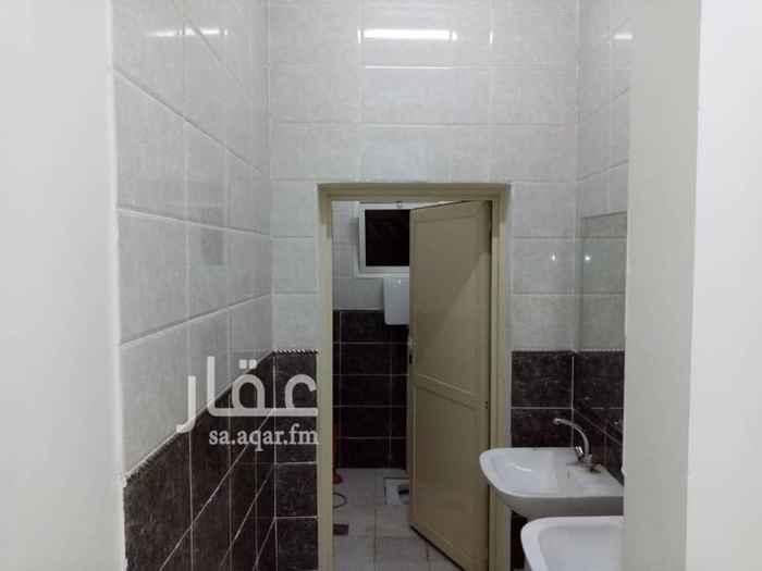 دور للإيجار في شارع أبي جعفر المنصور ، حي اليرموك ، الرياض ، الرياض