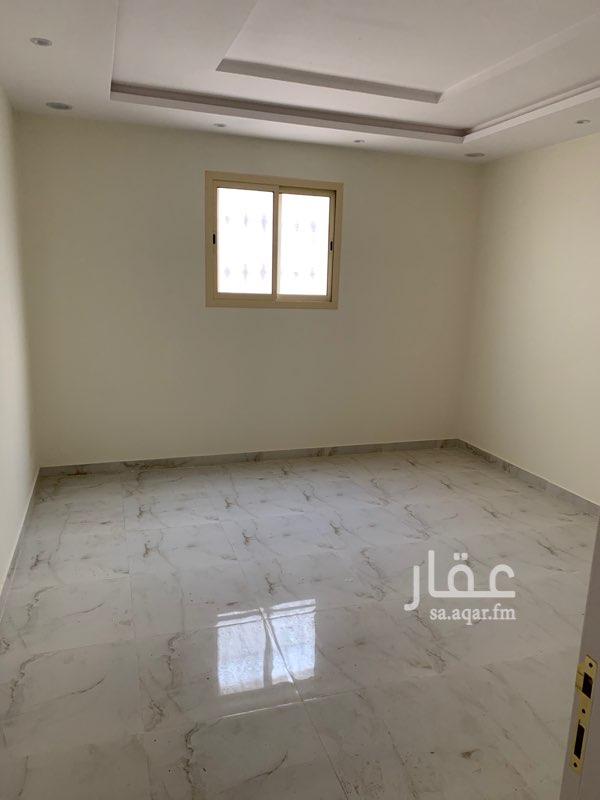 شقة للإيجار في شارع لقاح ، حي عكاظ ، الرياض