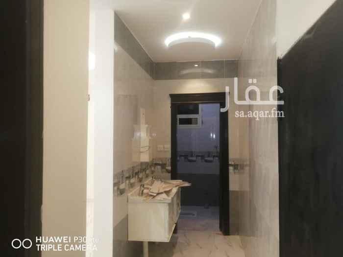 شقة للإيجار في شارع الجنادريه ، حي ظهرة لبن ، الرياض ، الرياض