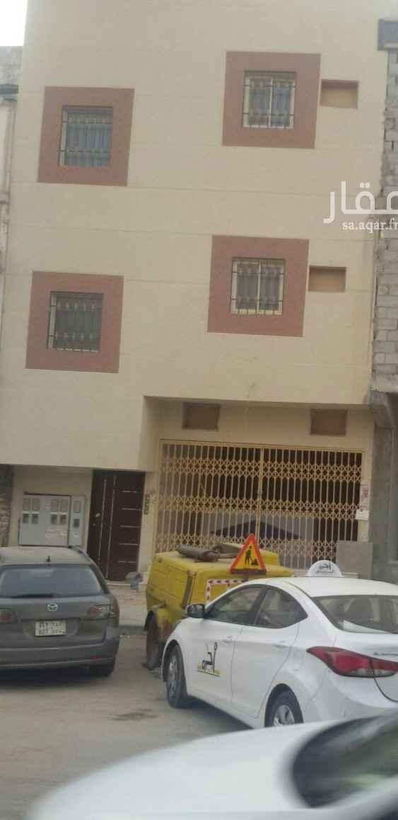 محل للإيجار في شارع منفوحة ، حي منفوحة الجديدة ، الرياض
