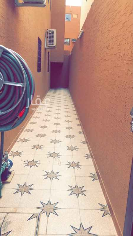 شقة للإيجار في شارع الميناء ، حي النظيم ، الرياض ، الرياض