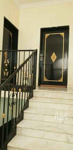 شقة للإيجار في شارع المندر ، حي النهضة ، الرياض