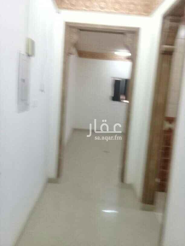 شقة للإيجار في شارع القصب ، حي الخليج ، الرياض