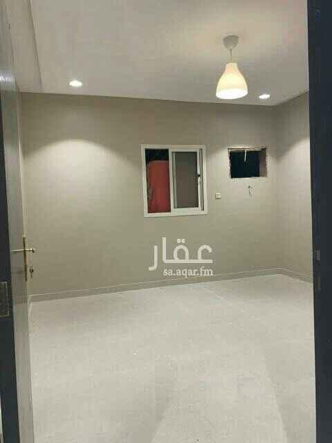 شقة للإيجار في شارع المطارفة ، حي الخليج ، الرياض